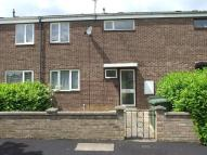 3 bedroom Terraced house to rent in Harriet Martineau Close...