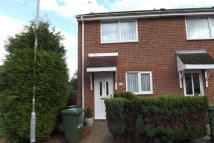 property for sale in Tennyson Way, Thetford, IP24 1LD