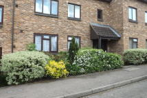 Apartment in Leamon Court, Brandon...
