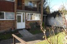 Ground Flat for sale in Baron Court, Thetford...