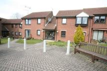 Retirement Property for sale in Abigail Court, Ongar, CM5
