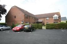Flat for sale in Fyfield Road, Ongar, CM5