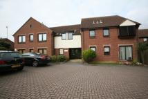 Retirement Property in ABIGAIL COURT, Ongar, CM5