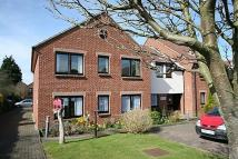 Ground Flat for sale in Abigail Court, Ongar...