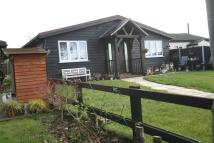 3 bed Detached Bungalow in Curtis Mill Lane, RM4