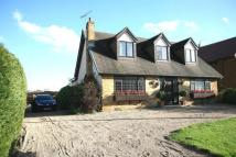 5 bedroom Detached house in HIGH ONGAR