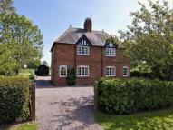4 bed house in Quiet Acre, Dog Lane...