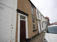 2 bedroom Terraced house in Faulkner Street, Hoole...
