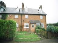 3 bedroom Terraced house to rent in Organsdale Cottages...