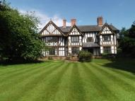 6 bed house to rent in Tiresford House...