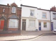 2 bed home to rent in 54 Westminster Road...