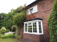 3 bedroom home to rent in 1 Poulton Hall Cottages...