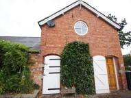 1 bedroom Flat to rent in Potter Barn...