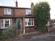 2 bed Cottage to rent in Post Office View...