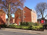 2 bedroom Flat to rent in James Street...