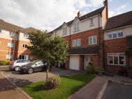 4 bed property to rent in Duchess Place...