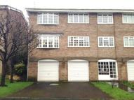 Apartment to rent in Berkshire Drive...