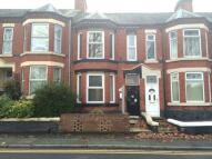 Apartment to rent in Alton Street, Crewe