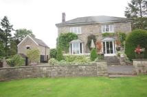 3 bed Detached home to rent in Graigadwywynt, Ruthin