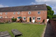4 bedroom Barn Conversion in Cooks Pit Barns...