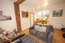 Barn Conversion to rent in White Hall Lane...