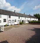 Barn Conversion to rent in Calveley Hall Stables...