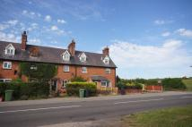 End of Terrace home to rent in Organsdale, Kelsall...