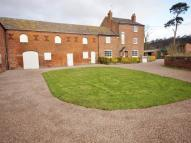 6 bed property to rent in Manor Farm, Willington...