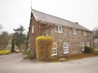 6 bed property to rent in The Coach House...
