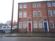 4 bedroom house to rent in Nicholas Court...