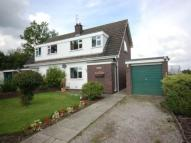 2 bed home to rent in Shandon, Llyndir Lane...