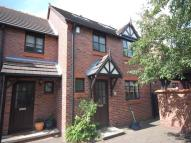 4 bedroom home to rent in Park Close, Tarvin...