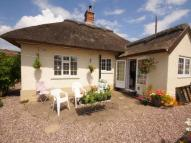 House Share in Lilac Cottage, Farndon,