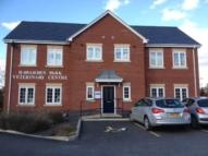 Upper Aston Hall Lane Apartment to rent