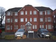 2 bed Flat in Oriel House, Oriel House...