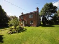 Detached home to rent in Ivy House, Lower Carden,
