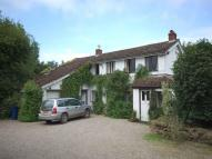 3 bed house in Little Tinkwood...
