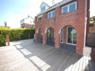 4 bed Detached home to rent in Chelford House...