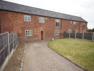 4 bedroom property in Gourton Hall Court...