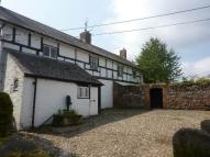 4 bedroom Flat to rent in Mill House, Erbistock...