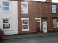2 bedroom home in Tomkinson St, Hoole...