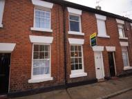 2 bedroom Terraced property to rent in Pyecroft Street...