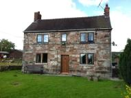 property in Parkhouse Farm...