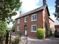 Willowforce Villa  property