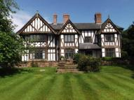 property in Tiresford House...