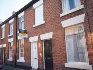 Pyecroft Street Terraced property to rent