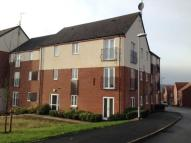 Apartment to rent in Apartment 5 Ravensbourne...