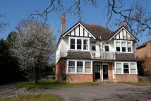 2 bed Apartment for sale in Tilsmore road...