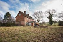 6 bed Detached home for sale in Straight Mile...
