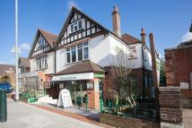 Apartment to rent in High Street, Heathfield...